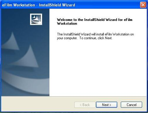 Web camera software free download for windows 7 toshiba